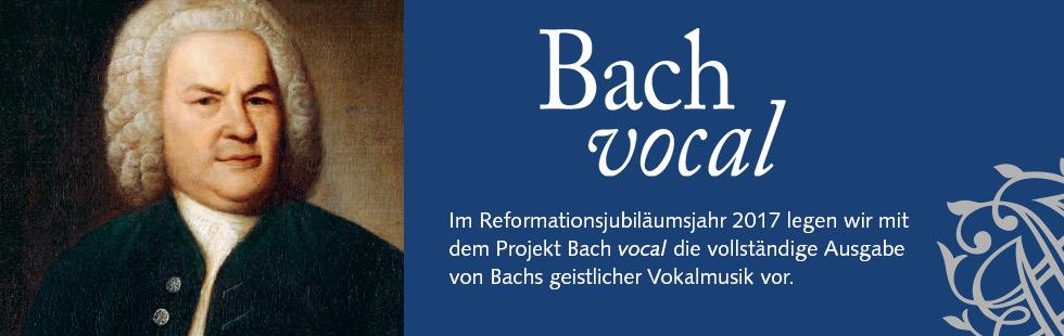 Bach-Familie