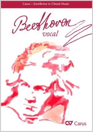Beethoven_Carus_2020.jpg
