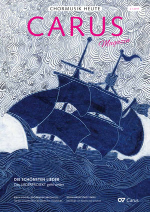 CARUS-Magazin-2017-2-1.jpg