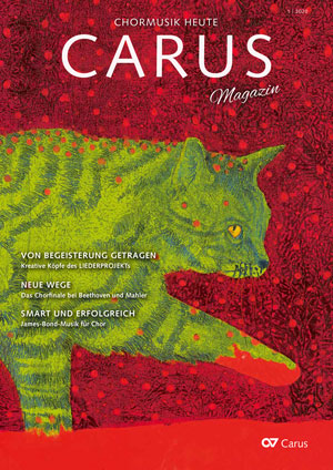 CARUS_Magazin_2020_01_web.jpg