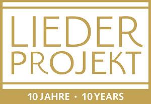 Liederprojekt_Logo10JahreYears.jpg