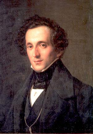 Mendelssohn1.jpg