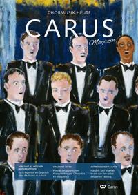 carus-magazin-01.jpg