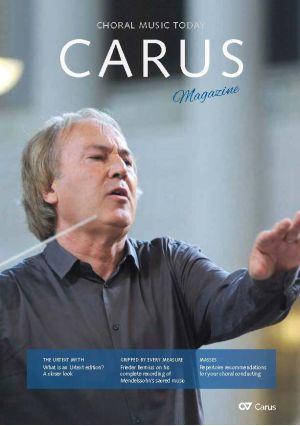 carus-magazin-02.jpg