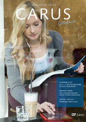 carus-magazin-03.jpg