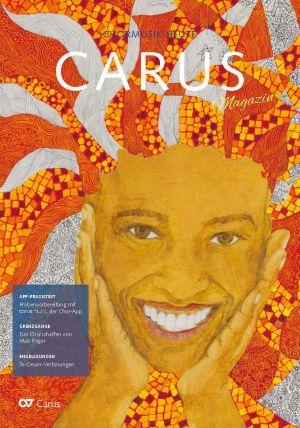 carus-magazin-04.jpg