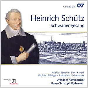 Nouveaux CD