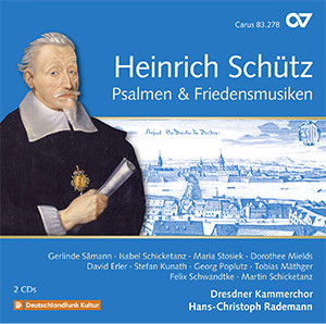 CD-Label