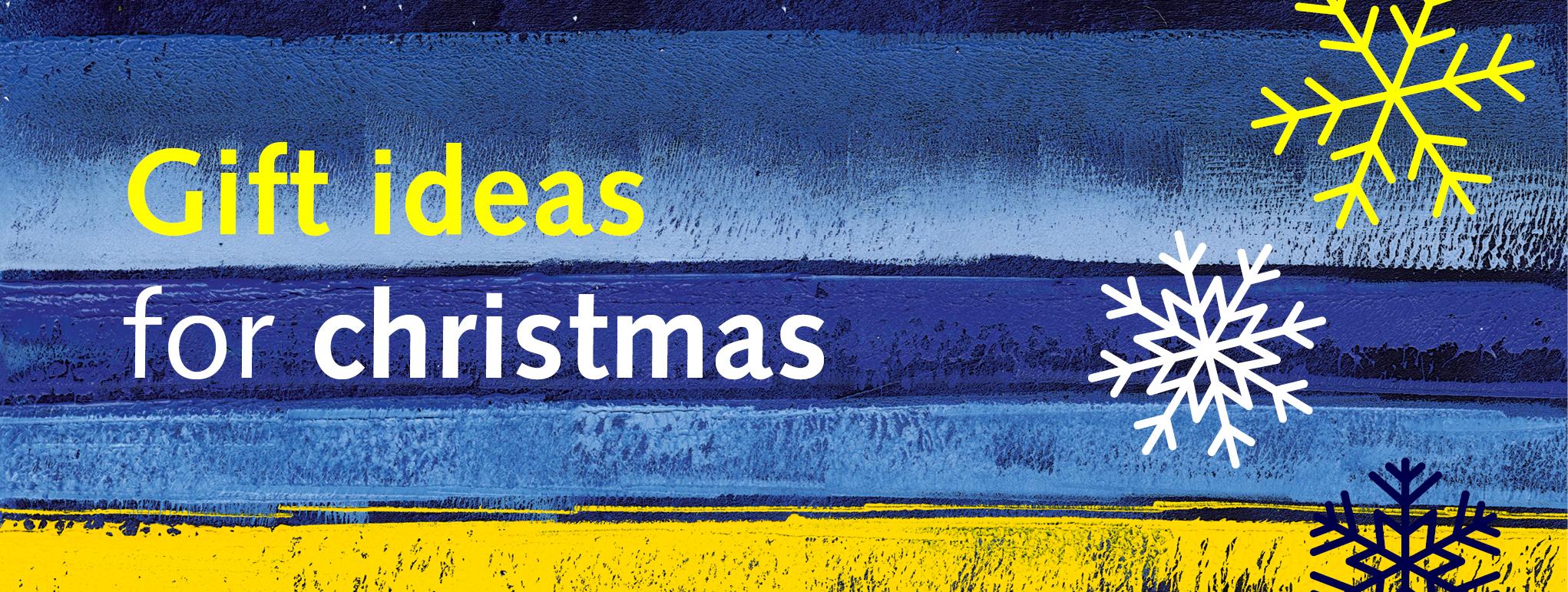 Chorbücher Weihnachten