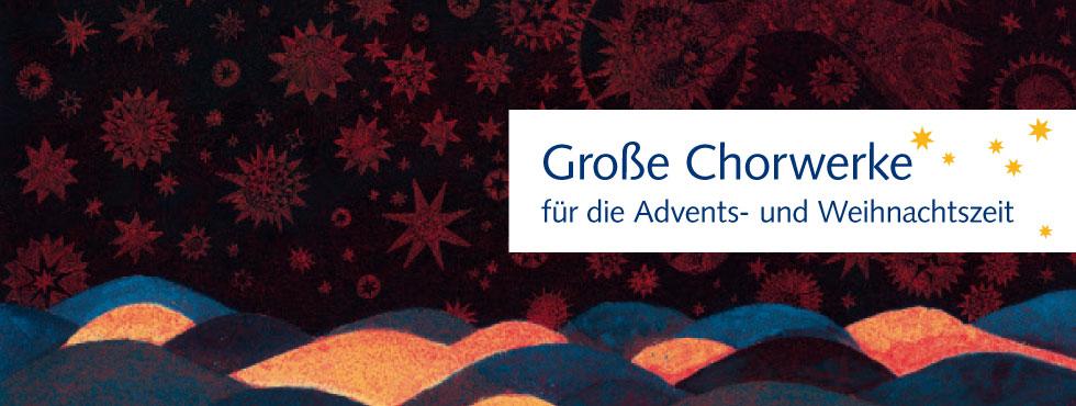 Weihnachten Urtextausgaben